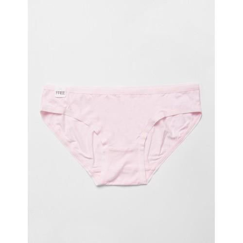 Quần lót nữ bikini iBasic - màu hồng - 10942341 , 13848912 , 15_13848912 , 49000 , Quan-lot-nu-bikini-iBasic-mau-hong-15_13848912 , sendo.vn , Quần lót nữ bikini iBasic - màu hồng