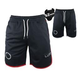 Quần tập GYM nam LVFT nhập khẩu có BIG SIZE - Quần shorts - Quần đùi tập gym