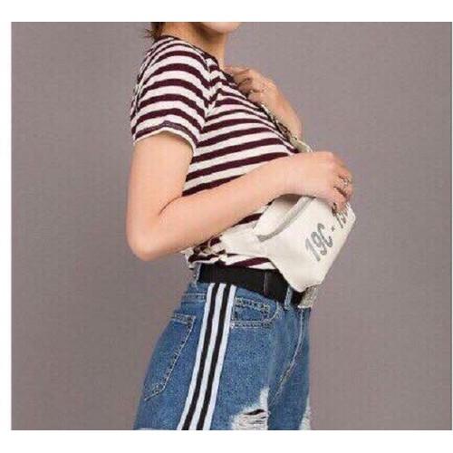 Quần short jean nữ bigsize viền sọc - 10942925 , 13861907 , 15_13861907 , 99000 , Quan-short-jean-nu-bigsize-vien-soc-15_13861907 , sendo.vn , Quần short jean nữ bigsize viền sọc