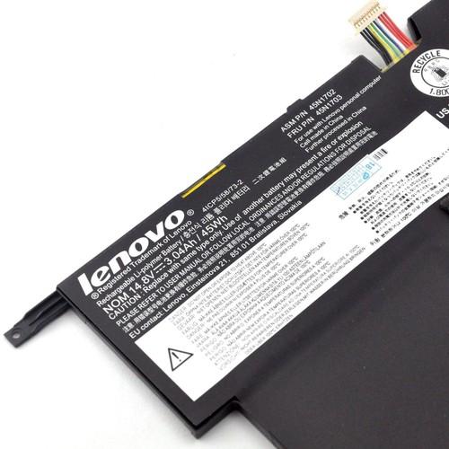 Pin laptop lenovo Thinkpad T440 T450 S540 X240 X250, X240s 45N1108 45N1109 45N1110 45N1111 45N1112 45N1113 - 7138634 , 13859220 , 15_13859220 , 850000 , Pin-laptop-lenovo-Thinkpad-T440-T450-S540-X240-X250-X240s-45N1108-45N1109-45N1110-45N1111-45N1112-45N1113-15_13859220 , sendo.vn , Pin laptop lenovo Thinkpad T440 T450 S540 X240 X250, X240s 45N1108 45N1109