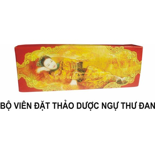 Bộ viên đặt thảo dược Ngự Thư Đan - Bảo Lâm - 7125269 , 13849366 , 15_13849366 , 125000 , Bo-vien-dat-thao-duoc-Ngu-Thu-Dan-Bao-Lam-15_13849366 , sendo.vn , Bộ viên đặt thảo dược Ngự Thư Đan - Bảo Lâm