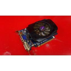 Card màn hình chơi Liên minh giá rẻ GT 730 -2G - DDR3