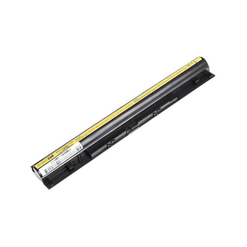 Pin laptop lenovo G4070 g40-70 G40-70 G40-30 G40-45 Z50-70 Z70-80 Z40-70  Laptop 4400mAh - 7127952 , 13851501 , 15_13851501 , 650000 , Pin-laptop-lenovo-G4070-g40-70-G40-70-G40-30-G40-45-Z50-70-Z70-80-Z40-70-Laptop-4400mAh-15_13851501 , sendo.vn , Pin laptop lenovo G4070 g40-70 G40-70 G40-30 G40-45 Z50-70 Z70-80 Z40-70  Laptop 4400mAh