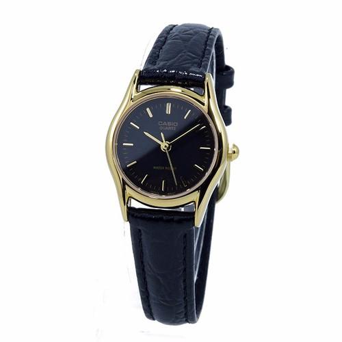 Đồng hồ CASIO nữ chính hãng - 7124397 , 13848741 , 15_13848741 , 823000 , Dong-ho-CASIO-nu-chinh-hang-15_13848741 , sendo.vn , Đồng hồ CASIO nữ chính hãng