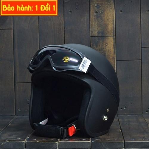 Mũ bảo hiểm 3 phần 4 giúp bạn an toàn trong mọi chuyên đi phượt xa hay gần - 10951264 , 14090792 , 15_14090792 , 195000 , Mu-bao-hiem-3-phan-4-giup-ban-an-toan-trong-moi-chuyen-di-phuot-xa-hay-gan-15_14090792 , sendo.vn , Mũ bảo hiểm 3 phần 4 giúp bạn an toàn trong mọi chuyên đi phượt xa hay gần