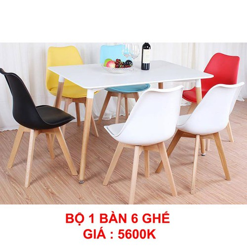 Bộ bàn ăn nhập khẩu nguyên chiếc, bàn ghế phòng ăn - 7145464 , 13864506 , 15_13864506 , 5600000 , Bo-ban-an-nhap-khau-nguyen-chiec-ban-ghe-phong-an-15_13864506 , sendo.vn , Bộ bàn ăn nhập khẩu nguyên chiếc, bàn ghế phòng ăn