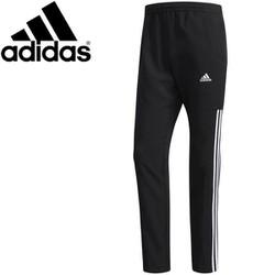 Quần thể thao chính hãng Adidas multi-SPware men CX3424