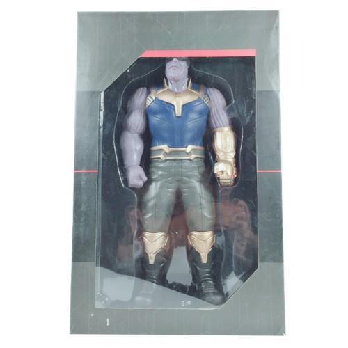 Đồ Chơi Thanos - Cuộc chiến vô cực [SHIP TOÀN QUỐC] - 7135030 , 13856210 , 15_13856210 , 299000 , Do-Choi-Thanos-Cuoc-chien-vo-cuc-SHIP-TOAN-QUOC-15_13856210 , sendo.vn , Đồ Chơi Thanos - Cuộc chiến vô cực [SHIP TOÀN QUỐC]