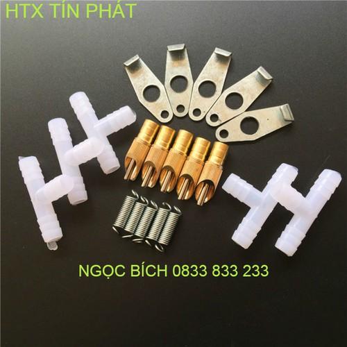 NÚM INOX CHO THỎ BỘ 10 NÚM - 7125816 , 13849745 , 15_13849745 , 90000 , NUM-INOX-CHO-THO-BO-10-NUM-15_13849745 , sendo.vn , NÚM INOX CHO THỎ BỘ 10 NÚM