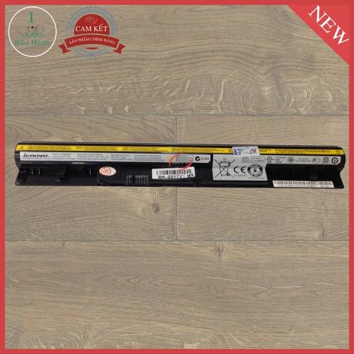 Pin laptop lenovo S405AEI