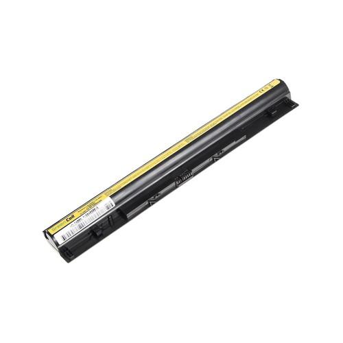 Pin laptop lenovo G50-70  G50-70M Z40-75 G70-35 G70-70 Z50-75 G40-80 - 7128397 , 13851585 , 15_13851585 , 650000 , Pin-laptop-lenovo-G50-70-G50-70M-Z40-75-G70-35-G70-70-Z50-75-G40-80-15_13851585 , sendo.vn , Pin laptop lenovo G50-70  G50-70M Z40-75 G70-35 G70-70 Z50-75 G40-80