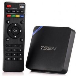 Android Tivi Box T95N - Mini M8s Pro Không Đâu Rẻ Hơn