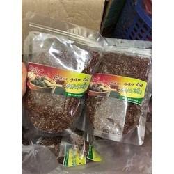 gạo lứt sấy rong biển 1kg