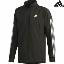 Áo khoác chính hãng Adidas multi-SPware men DN1496