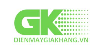 Điện Máy Gia Khang-HCM