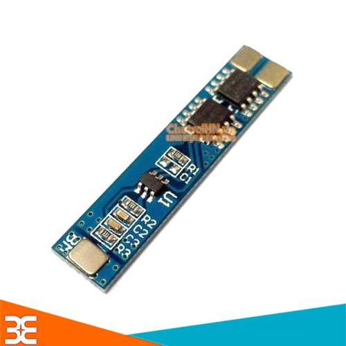 [Tp.HCM] Module Bảo Vệ Pin Lithium 2 Cell 7.4V Dòng Xả 7A - 7137460 , 13858367 , 15_13858367 , 24990 , Tp.HCM-Module-Bao-Ve-Pin-Lithium-2-Cell-7.4V-Dong-Xa-7A-15_13858367 , sendo.vn , [Tp.HCM] Module Bảo Vệ Pin Lithium 2 Cell 7.4V Dòng Xả 7A