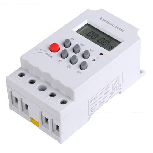 Công tắc hẹn giờ tự động  bật tắt thiết bị điện 12VDC - 7141566 , 13861401 , 15_13861401 , 130000 , Cong-tac-hen-gio-tu-dong-bat-tat-thiet-bi-dien-12VDC-15_13861401 , sendo.vn , Công tắc hẹn giờ tự động  bật tắt thiết bị điện 12VDC