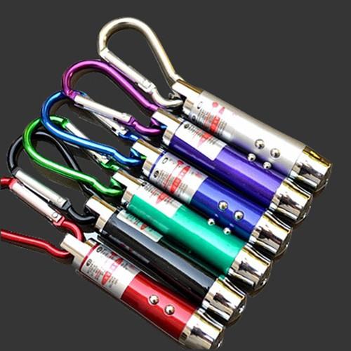 Móc khóa đèn pin 3 in 1 soi tiền giả, đèn laser, đèn led siêu sáng  đọc hdsd - 7118859 , 13844806 , 15_13844806 , 20000 , Moc-khoa-den-pin-3-in-1-soi-tien-gia-den-laser-den-led-sieu-sang-doc-hdsd-15_13844806 , sendo.vn , Móc khóa đèn pin 3 in 1 soi tiền giả, đèn laser, đèn led siêu sáng  đọc hdsd