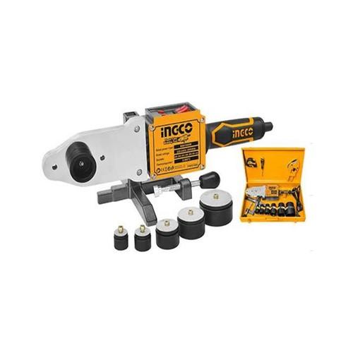 20-63mm Máy hàn ống nhựa 1500W INGCO PTWT215002 - 11167056 , 16043554 , 15_16043554 , 852000 , 20-63mm-May-han-ong-nhua-1500W-INGCO-PTWT215002-15_16043554 , sendo.vn , 20-63mm Máy hàn ống nhựa 1500W INGCO PTWT215002