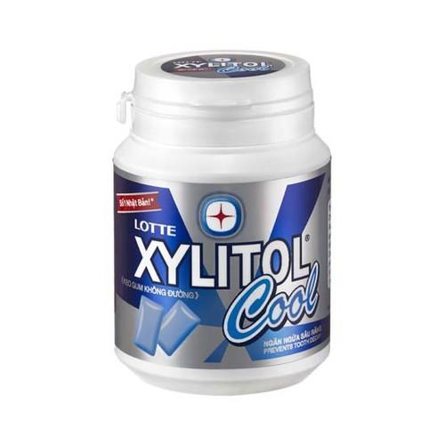 Lotte Xylitol Xanh Dương Hộp 58G - 7531616 , 16044216 , 15_16044216 , 26000 , Lotte-Xylitol-Xanh-Duong-Hop-58G-15_16044216 , sendo.vn , Lotte Xylitol Xanh Dương Hộp 58G