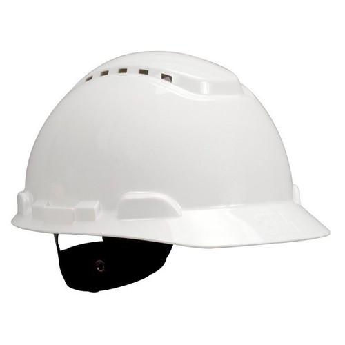 Mũ Bảo Hộ 3M-Mỹ
