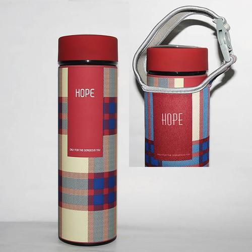 Bình giữ nhiệtLife 500ml mẫu 2019- màu Đỏ Hope - tặng kèm túi đựng - 11225678 , 16046989 , 15_16046989 , 139000 , Binh-giu-nhietLife-500ml-mau-2019-mau-Do-Hope-tang-kem-tui-dung-15_16046989 , sendo.vn , Bình giữ nhiệtLife 500ml mẫu 2019- màu Đỏ Hope - tặng kèm túi đựng