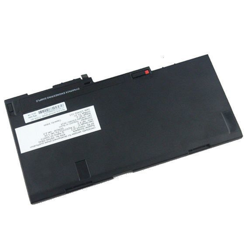 pin laptop Zbook 14