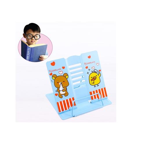 Giá Đỡ Đọc Sách Chống Cận Thị