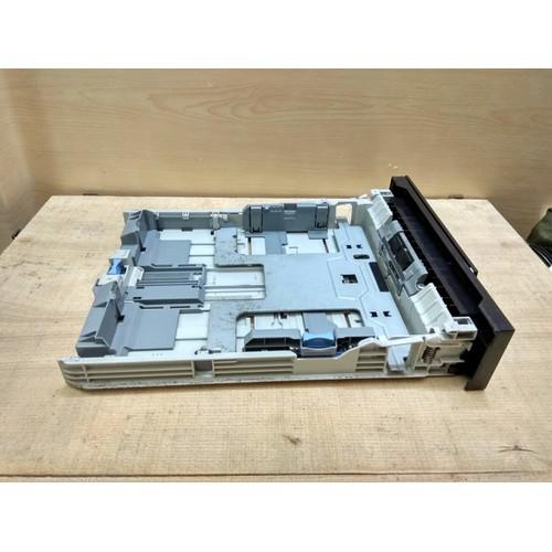 Khay giấy máy in HP401, khay gầm máy in HP401D bóc máy TC VIỆT