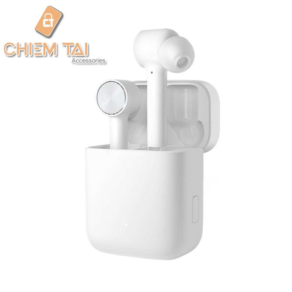 Tai nghe AirDots Pro True Wireless Xiaomi Air - TWSEJ01JY