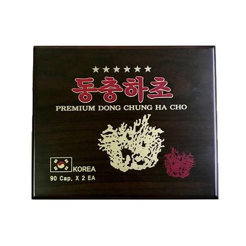 Đông Trùng Hạ Thảo Keukdong Health Pharm Hàn Quốc - 4519555 , 16050897 , 15_16050897 , 2999000 , Dong-Trung-Ha-Thao-Keukdong-Health-Pharm-Han-Quoc-15_16050897 , sendo.vn , Đông Trùng Hạ Thảo Keukdong Health Pharm Hàn Quốc