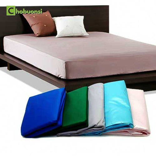 Ga trải giường chống thấm, bảo vệ giường an toàn cho bé 1.8 x 2m - 7532863 , 16049101 , 15_16049101 , 125000 , Ga-trai-giuong-chong-tham-bao-ve-giuong-an-toan-cho-be-1.8-x-2m-15_16049101 , sendo.vn , Ga trải giường chống thấm, bảo vệ giường an toàn cho bé 1.8 x 2m