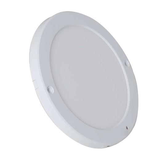 Đèn LED ốp trần tròn cảm biến 18W Rạng Đông, Model D LN 11L 220-18w.PIR - 11226882 , 16050073 , 15_16050073 , 296000 , Den-LED-op-tran-tron-cam-bien-18W-Rang-Dong-Model-D-LN-11L-220-18w.PIR-15_16050073 , sendo.vn , Đèn LED ốp trần tròn cảm biến 18W Rạng Đông, Model D LN 11L 220-18w.PIR
