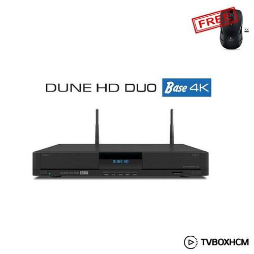 Đầu hd dune duo 4k – đầu phát cao cấp chip thế hệ mới - 17125172 , 16047845 , 15_16047845 , 16500000 , Dau-hd-dune-duo-4k-dau-phat-cao-cap-chip-the-he-moi-15_16047845 , sendo.vn , Đầu hd dune duo 4k – đầu phát cao cấp chip thế hệ mới