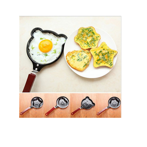 Bộ 2 Chảo Chiên Trứng Inox - 11226108 , 16048324 , 15_16048324 , 89000 , Bo-2-Chao-Chien-Trung-Inox-15_16048324 , sendo.vn , Bộ 2 Chảo Chiên Trứng Inox