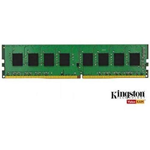 Ram Kingston 4GB DDR4 Bus 2666 KVR26N19S6-4