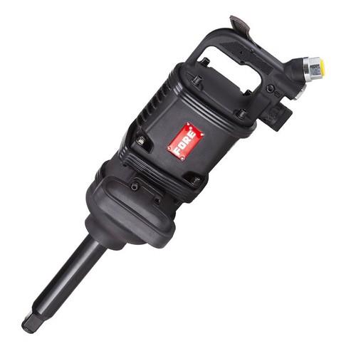 súng vặn ốc 1 inch FD9999