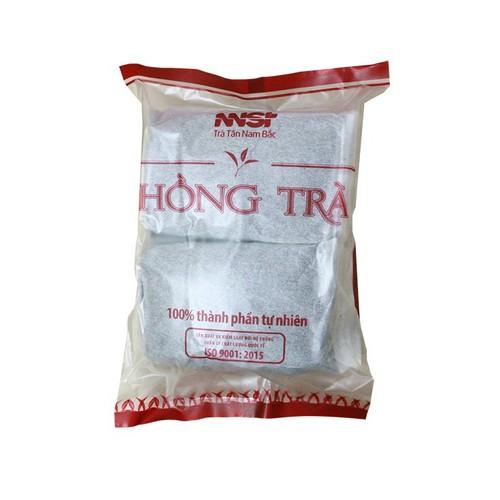 Hồng Trà Pha Trà Sữa Túi Lọc Tân Nam Bắc KL 300g - 11214996 , 13876274 , 15_13876274 , 27000 , Hong-Tra-Pha-Tra-Sua-Tui-Loc-Tan-Nam-Bac-KL-300g-15_13876274 , sendo.vn , Hồng Trà Pha Trà Sữa Túi Lọc Tân Nam Bắc KL 300g