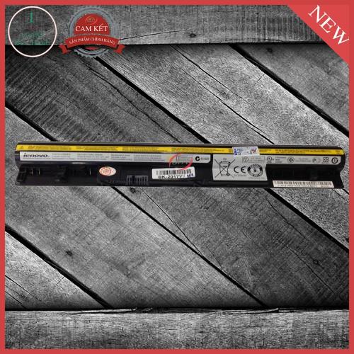 Pin laptop lenovo S400 MAY8LGE