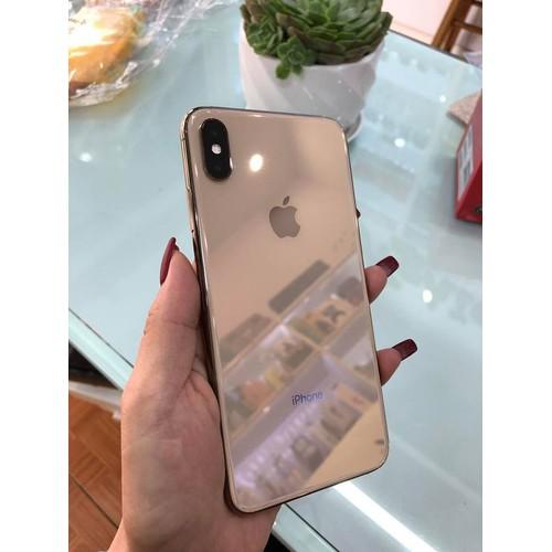 Miếng dán PPF thần thánh bảo vệ mặt sau - lưng kính của iPhone Xs max - 7897872 , 14149494 , 15_14149494 , 40000 , Mieng-dan-PPF-than-thanh-bao-ve-mat-sau-lung-kinh-cua-iPhone-Xs-max-15_14149494 , sendo.vn , Miếng dán PPF thần thánh bảo vệ mặt sau - lưng kính của iPhone Xs max