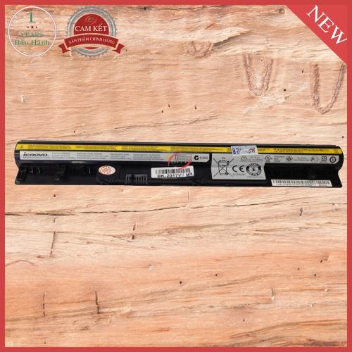 Pin laptop lenovo S400 59 355933