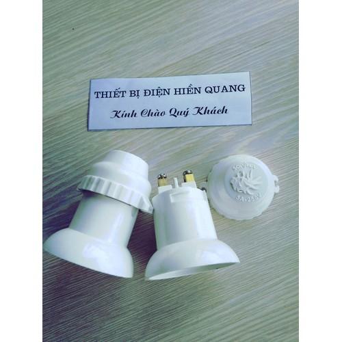 Combo 2 Đui đèn chống nước Sopoka - 7165587 , 13878021 , 15_13878021 , 14000 , Combo-2-Dui-den-chong-nuoc-Sopoka-15_13878021 , sendo.vn , Combo 2 Đui đèn chống nước Sopoka