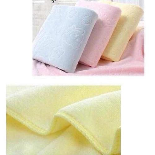 [03 cái] khăn tắm xuất Nhật 140 x 70cm - khăn khách sạn loại lớn vải bông cotton cao cấp - 10943055 , 13866387 , 15_13866387 , 100000 , 03-cai-khan-tam-xuat-Nhat-140-x-70cm-khan-khach-san-loai-lon-vai-bong-cotton-cao-cap-15_13866387 , sendo.vn , [03 cái] khăn tắm xuất Nhật 140 x 70cm - khăn khách sạn loại lớn vải bông cotton cao cấp