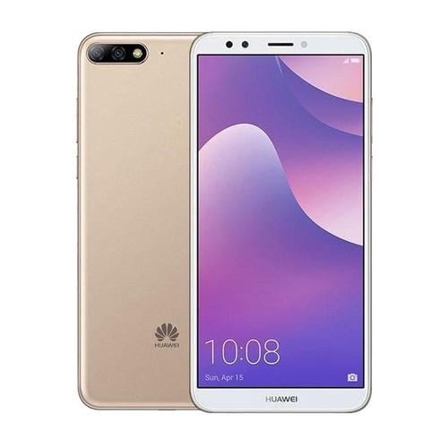 Điện Thoại Huawei Y7 Pro 2018 3GB RAM 32GB ROM - Hãng phân phối chính thức - tặng ốp điện thoại - 7168654 , 13879989 , 15_13879989 , 3990000 , Dien-Thoai-Huawei-Y7-Pro-2018-3GB-RAM-32GB-ROM-Hang-phan-phoi-chinh-thuc-tang-op-dien-thoai-15_13879989 , sendo.vn , Điện Thoại Huawei Y7 Pro 2018 3GB RAM 32GB ROM - Hãng phân phối chính thức - tặng ốp điệ