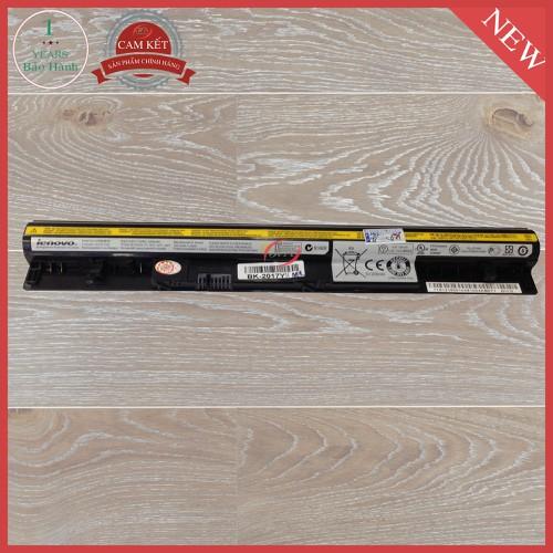 Pin laptop lenovo S400 59 356471