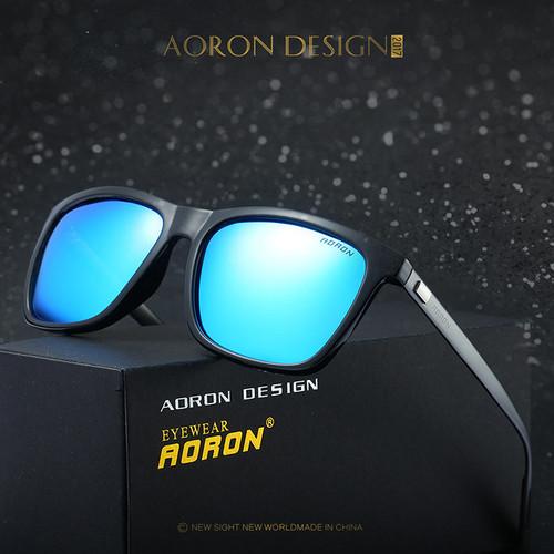 Kính tráng gương, kính râm, kính mát nam nữ, mắt kính phân cực polarized - MK1901 - 7176248 , 13885020 , 15_13885020 , 200000 , Kinh-trang-guong-kinh-ram-kinh-mat-nam-nu-mat-kinh-phan-cuc-polarized-MK1901-15_13885020 , sendo.vn , Kính tráng gương, kính râm, kính mát nam nữ, mắt kính phân cực polarized - MK1901