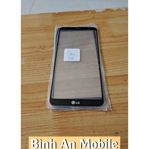 LG G6 Mặt Kính Màn Hình - Dùng để thay thế mặt kính màn hình bị vỡ ,xước