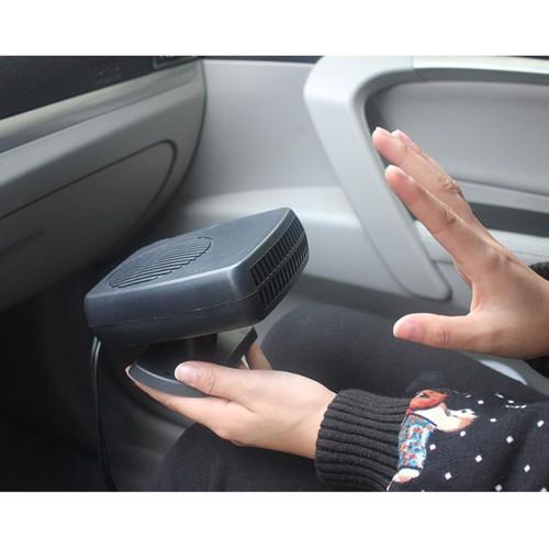 quạt sưởi ấm ô tô Auto Heater Fan cao cấp - 7165585 , 13878018 , 15_13878018 , 249000 , quat-suoi-am-o-to-Auto-Heater-Fan-cao-cap-15_13878018 , sendo.vn , quạt sưởi ấm ô tô Auto Heater Fan cao cấp