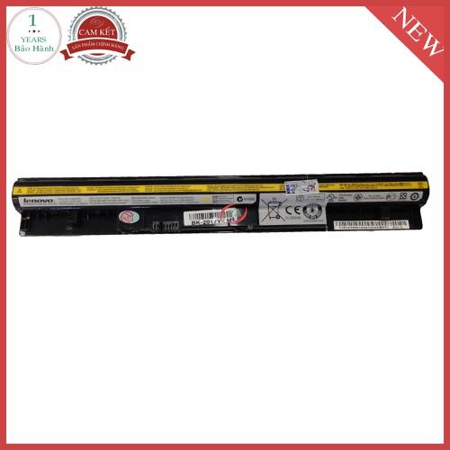 Pin laptop lenovo S405 84554G50W8