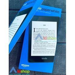 Máy đọc sách Kindle Paperwhite gen 4 - 8GB -...